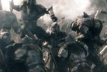 "{@….""Watch The Hobbit: The Battle of the Five Armies 2014 Full Movie Streaming / {@….""Watch The Hobbit: The Battle of the Five Armies 2014 Full Movie Streaming http://goo.gl/nFRzhX"