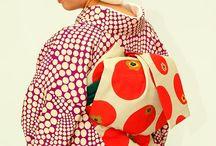 colori vestiti patterns