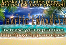 "Pay IT Hyip´s - Landing Page Gallery / The Logos from ""PayITHyip´s"" actually ""Landing Page"" http://payithyip.com/landing/"