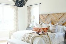 Pretty Rooms - House for Hope Designer Show House / With 15 Southeastern design tastemakers, you know the rooms of Carbine & Associates House for Hope Designer Show House are packed with inspiration!