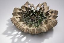 Sidsel Hanum keramiker