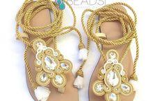 sandali,scarpe,infradito