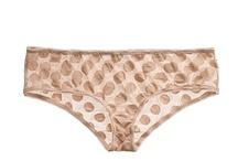 Lingerie/Underwear/Bras / by Rachel Pollen