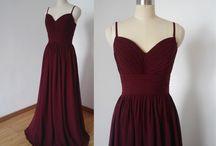 formal dress options