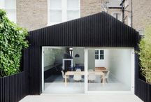 Architecture,Interior...Home