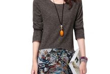 Most Wanted Women Cloth