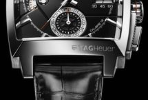 TAG HEUER / Relogios Tag Heuer