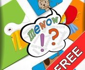 FREE Puzzle Apps