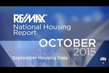 Real Estate | National Housing Report