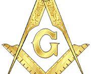 ~~~Masones~~~