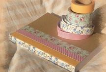 agendas - pages - décorations - divers