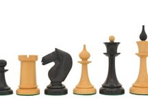 Reproduced Russian Soviet Chess Sets from Chessbazaar / Chess is one of the most popular games in the Soviet Union and there is one interesting fact that most of the world chess champions were citizens of the Soviet Union. We have a wide range of Reproduced russian soviet chess sets