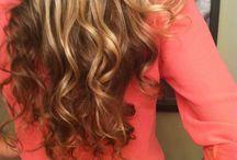 Hair Styles.!