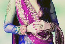 Bridal & Occasion Dresses