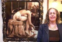 Ana Paula Carrupt - Artista Plástica / anacarrupt_bellydance@yahoo.com.br ------  https://www.facebook.com/anapaula.carrupt