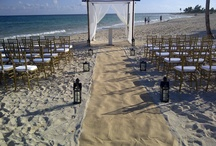 Wedding & Events Grand Coral Riviera Maya