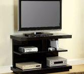 tv allvany