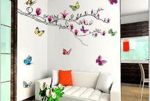 Izzy wallpaper