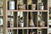lojas de decoração / referências de lojas de design/ decor e presentes