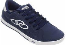 tenis net shoes