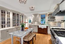 Recently Sold Properties: Seattle Premier Properties / This board contains recently sold properties by Seattle Premier Properties from Jeffrey Valcik
