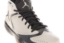 Air Jordan Sales