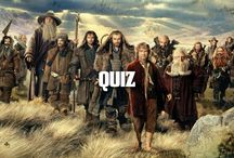 Interaktywne Quizy