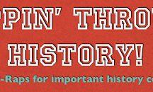 6th Grade US History