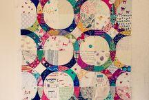quilt project