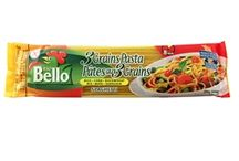 Italian Gluten Free Pasta / The Gluten Free Pasta from Riso Bello has been an extremely well received product from both restaurants and retail customers. It was even recognized by food magazine Bon Appetit as #1 Best Tasting.