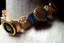 LOCAS creazioni / Handmade accessories