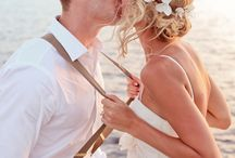 bridals/wedding photography