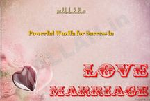Powerful Wazifa to Get Success in Love