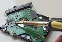 ideas: hardware