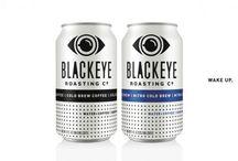 Blackeye Roasting Co.