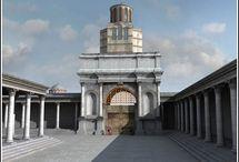 3D/:Constantinopolis