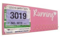 Weekly Raffle: Enter to win! / this is where we post our raffle of the week. To enter go to face book. https://www.facebook.com/RunningOnTheWall/  or our linked in page http://www.linkedin.com/company/RUNNING-on-the-wall/