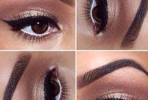 bautifull eyes