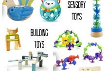 Home   Gift Ideas Toddlers