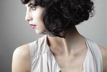 hair did / Hair / by Zucchini &Co.