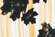 Halloween  / Anything Halloween!  / by Lisa Lou