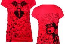 Vêtements kawaii / Découvrez ici nos idées pour un style Girly & kawaii