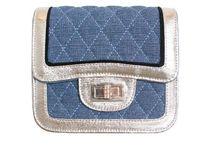 Womens Handbags - 48 / http://vivihandbag.com