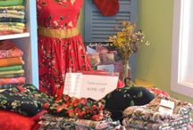 What's Hot for the Holidays, 2013 / Looking for some great ideas about what's trending in holiday gift giving?  Here are some great ideas from North Conway Village Association and Settlers' Green Outlet Village