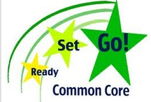 Middle School Common Core Lessons Across the Subjects! / Collection of common core lessons for all subject areas. Join this group board by emailing instructomania@gmail.com subject: join middle school common core Board created by Instructomania.