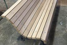 J&J / Wood Design Factory