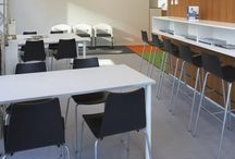 Pami   Projects   Jacobus Recourt / Follow us on www.facebook.com/PamiOfficeFurniture