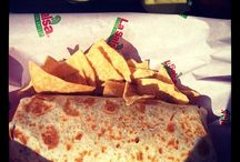 La Salsa Customers Pics / La Salsa Customers take some of the most delicious pic! Here we share them!