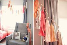 Home Design: Kid's Room