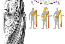 XXXIX Ancient Greece & Rome